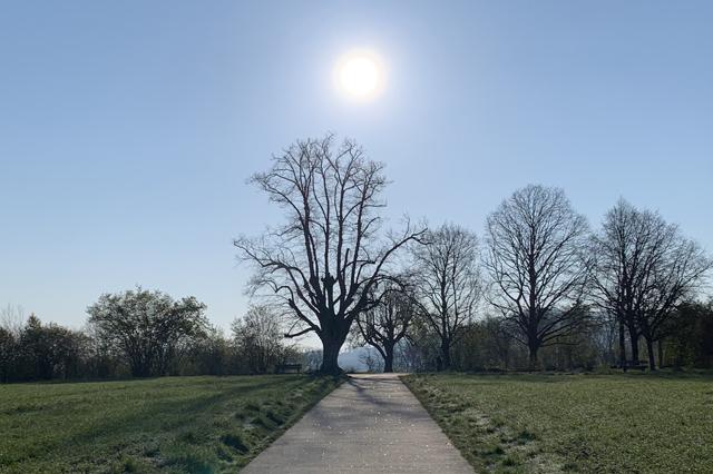 Wegbeschreibung / Standort